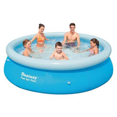 10ft Fast Set Pool