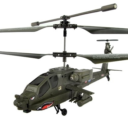 All RC Helicopters and flying objects - The Outdoor Toy Centre