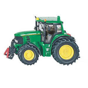 RC Tractors, Animals and Farm Accessories