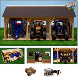 Kids Globe Scale Model Toys