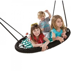 Commercial Swings Accessories