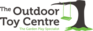 The Outdoor Toy Centre: TP Climbing Frames, Jumpking Trampolines, Wooden & Metal Play Equipment, Garden Swings