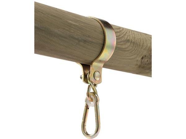 Swing Hooks & Fittings