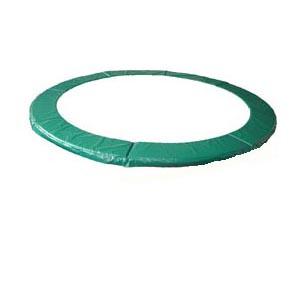 Trampoline Spares & Accessories