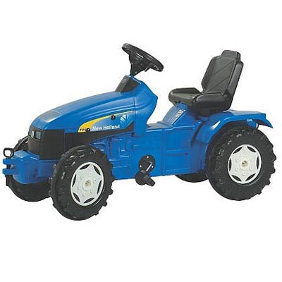 Rolly New Holland