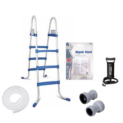 Pool Spares, Repairs & Accessories